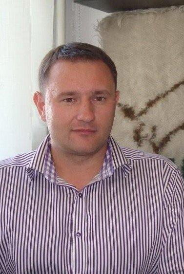 Йосип Книжицький